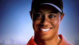 Tiger Woods - Tatweer Development