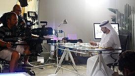 Etihad Airways - Music Video - Hayakkum