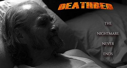Deathbed - trailer