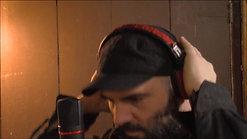 Music Video: The Forgotten Tuesday Music Video Cut 1