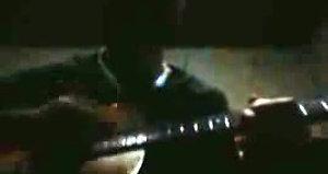 Live Music: Watch Me (2012 @  Riverton)