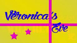 Video: Veronica: V2 - Veronica's Eve