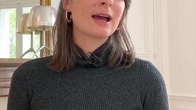 Interview Manon Decksablon