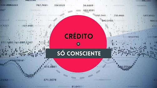 Crédito Consciente