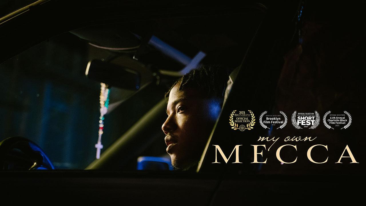 My Own Mecca Trailer