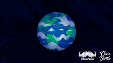 Chris Tavener - Apocalypse Prediction (Official Video)