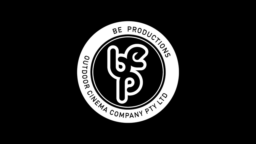 Be Productions Showreel