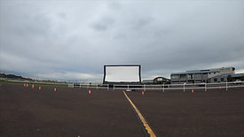 DRIVE IN WOLLONGONG WCC