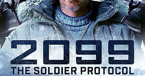 2099_Trailer_Final