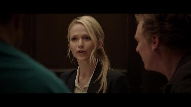 believe me - theatrical trailer-hd_{086d553f-2127-e411-add3-d4ae527c3b65}