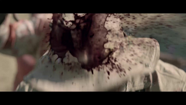 TheClearing_Trailer_withStereoMixforCannes_H264_051519_{09a807de-ff77-e911-9494-0e563b5fb261}