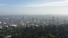 Portland-Inspired Wellness