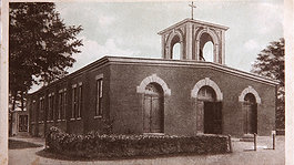 St. Josaphat's: A Polish Parish in Bayside
