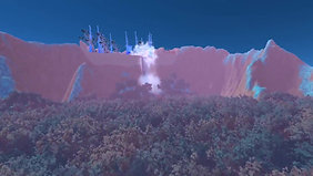 Koda : Kiyomori's Guardian (trailer)
