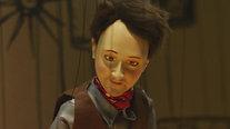 Oatmeal Crisp - Marionette