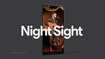 Pixel_NightSight_6s_CA VER ENG_FINAL