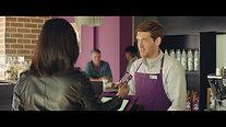 McCafe - No Latte