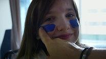 SickKids - Isabella's Dystrophic Dysplasia