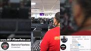 video 7 parte 1