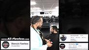 video 1 part 1