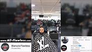video 16 parte 2