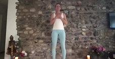 Kundalini Set and Laya Mantra Meditation