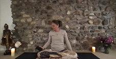 Prosperity Meditations with Mantra