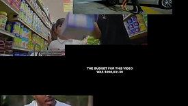 drake_music_video_collage