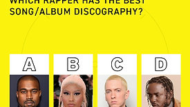 best-discography