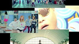 gangnamstyle_music_video_collage