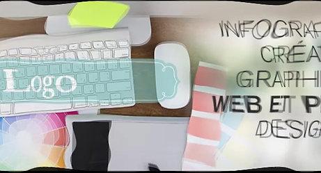 Concept Allier du Web 2020