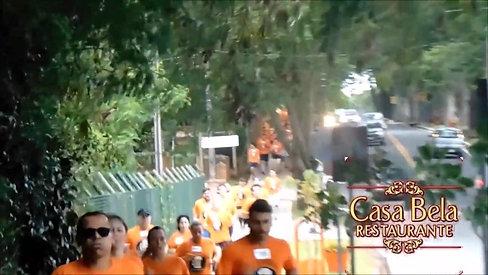 2018 | 1ª Corrida do Chopp de Holambra