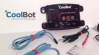 Promo CoolBot 112019