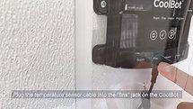 CoolBot - Video de Instalación