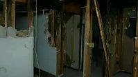 House Flip - Total Renovation
