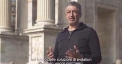 E_Domesticity Installation Milan (2019)
