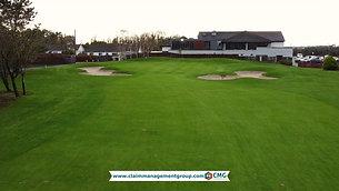 Athenry Golf Club Testimonial