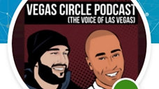 Vegas Circle Podcast
