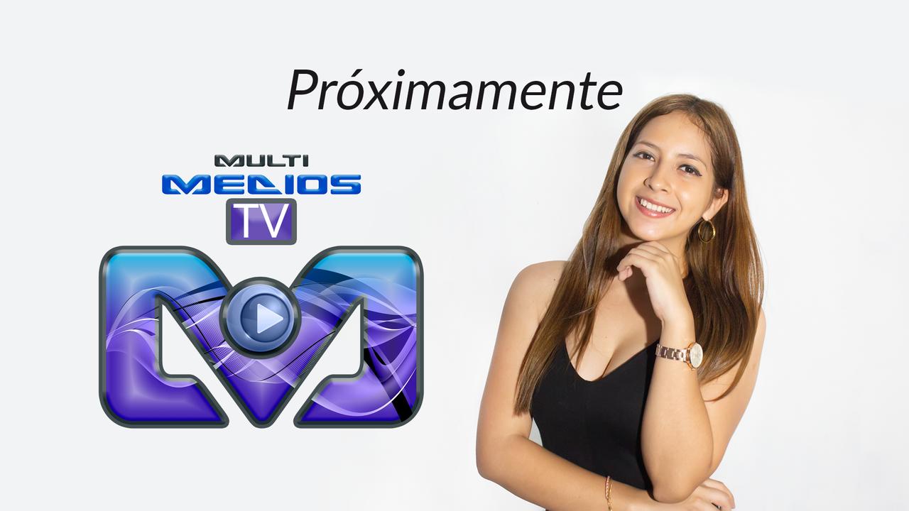 Multi Medios TV