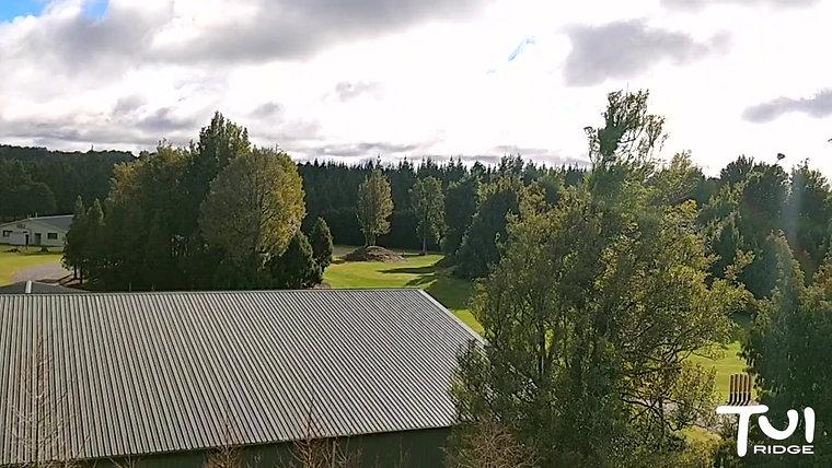 Tui Ridge Park Videos