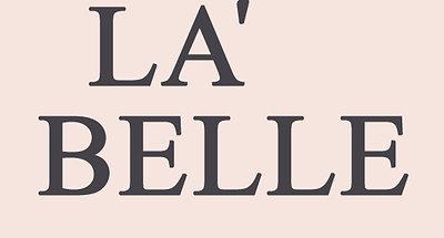 LA' BELLE GIRLS