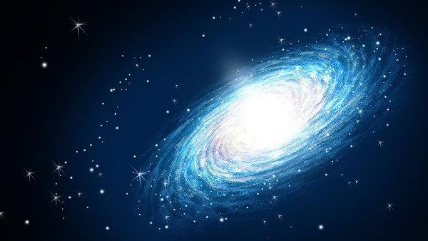 Inter Stellar Light Code Introduction