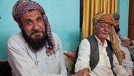The 21 Century Kabuliwala