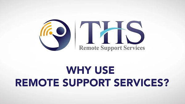 Why Use RSS
