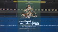 Wimbledon Rematch BTS Ep 1