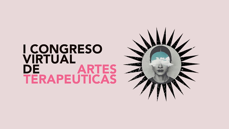 video-promocion-artes-terapeuticas