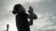 109 saludos_1_Vimeo