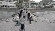 109 Saludos_3_Vimeo