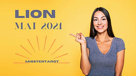 LION MAI 2021