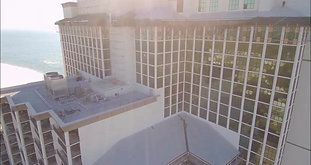 Phoenix II West Condominiums